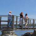 We've released our open houseschedule for the 2012 season at Portsmouth Harbor Lighthouse.Every Sunday startingMay 27th, 2012, the lighthouse will be be open for climbing from 1PM – 5PM, until […]