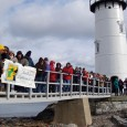 Our fellow ALF chapter, NELL (New England Lighthouse Lovers, click here for their website) held their annual Lighthouses, Hot Chocolate, & You event in the Portsmouth, NH area this year […]