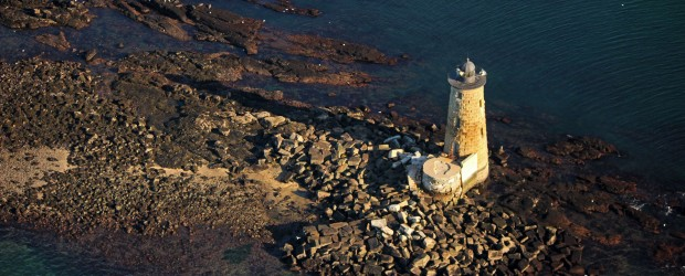 2012 was a tremendous and inspirational year for the Friends of Portsmouth Harbor Lighthouses, a non-profit chapter of the American Lighthouse Foundation. Our strong corps of volunteers, members, and supporters […]