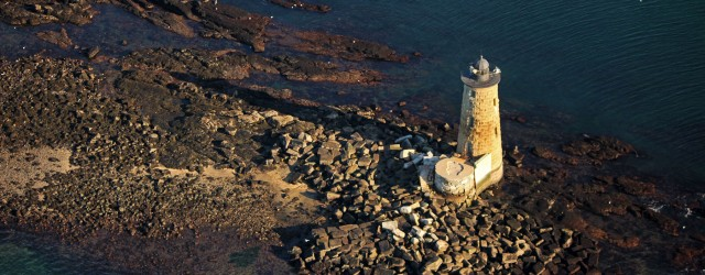 "In conjunction with Maine Open Lighthouse Day on September 14, we are celebrating the state's southernmost lighthouse with our first-ever ""Whaleback Day,"" with events on both the Maine and […]"