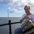 Accordionist Gary Sredzienski has recorded a new CD for release at the end of the month. 27 tunes were recorded in the watchroom of Portsmouth Harbor Lighthouse, you can order […]