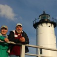 "We held 20 open houses in 2012 at Portsmouth Harbor Lighthouse, along with two cruises, four nights of ""Haunted Tours,"" and numerous private tours. The total attendance for open houses […]"
