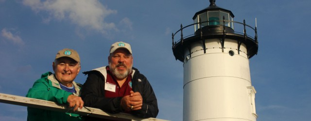 We held 20 open houses in 2012 at Portsmouth Harbor Lighthouse, along with two cruises, four nights of &#8220;Haunted Tours,&#8221; and numerous private tours. The total attendance for open houses...