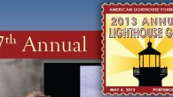 Join us for the Annual Lighthouse Gala on Saturday, May 4, 2013an evening celebration, beginning at 6 p.m. in the Sheraton Portsmouth Harborside Hotel&#8217;s Grand Ballroom in historic Portsmouth ,...