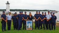 On Saturday morning, July 13, more than 200 people gathered in the shade of a tent on Coast Guard Station Portsmouth Harbor to celebrate the release of a new Forever® […]