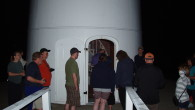 We have added one additional date for our always popular Haunted Lighthouse & Fort Tour! This final date will benefit the Miss Portsmouth Area Scholarship Program as well as Friends […]