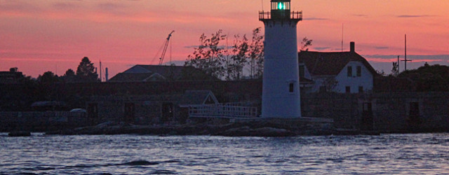 For more than a decade, Friends of Portsmouth Harbor Lighthouses has offered sightseeing cruises highlighting our local lighthouses, in cooperation with our friends at Granite State Whale Watch. In 2017, we […]