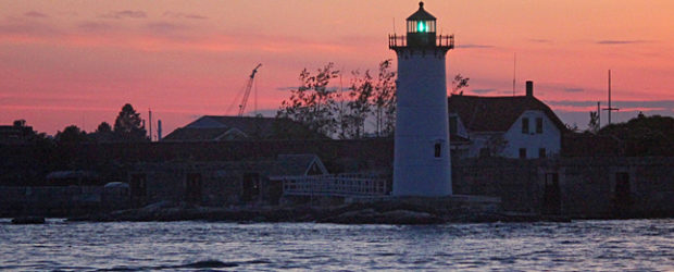 For more than a decade, Friends of Portsmouth Harbor Lighthouses hasoffered sightseeing cruises highlighting our local lighthouses, in cooperation with our friends at Granite State Whale Watch. In 2017, we […]