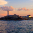 We are offering a very special two-part event on Saturday, August 17, 2019. We will have an evening sunset lighthouse cruise with a special guest, photographer Michael Leonard. The cruise […]