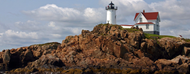 "On Saturday, September 20, 2014, join us aboard the M/V Granite State for the most extensive lighthouse cruise in this area! Our annual ""Five Lighthouse Cruise"" cruise leaves Rye Harbor […]"