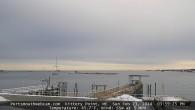 Our friends at Captain and Patty's restaurant at Kittery Point, Maine, and Portsmouthwebcam.com have teamed up to launch a new webcam with an expansive view of Pepperrell Cove and the […]