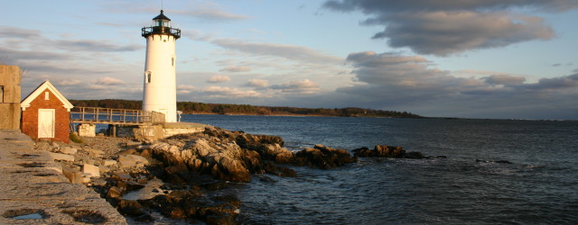 "April 28, 2014 Portsmouth Harbor Lighthouse has been recognized as a 2014 ""Editors' Choice"" winner in Yankee Magazine's May/June issue of the ""Travel Guide to New England,"" on newsstands April […]"