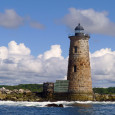 Maine Open Lighthouse Day is a popular annual event, sponsored by the United States Coast Guard, the Maine Office of Tourism, and the American Lighthouse Foundation. The event attracts between 15,000 […]