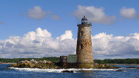 Join us for our second annual Whaleback Day celebration on Saturday, September 13, 2014! This event is held in conjunction with Maine Open Lighthouse Day.  This popular event, which is […]