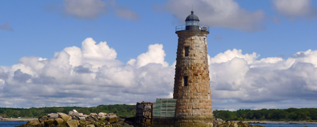 Maine Open Lighthouse Day is apopular annual event, sponsored by the United States Coast Guard, the Maine Office of Tourism, and the American Lighthouse Foundation. The event attracts between 15,000 […]
