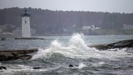 Today's open house at Portsmouth Harbor Lighthouse has been canceled due tounsafe conditions related to thestorm. We hope you can join us on another Sunday.