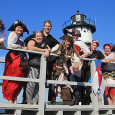 Come join us at Portsmouth Harbor Light on Saturday, July 4, and Sunday, July 5 (1 to 5 p.m. on both days) for our third annualFamily Weekend! The lighthouse will […]