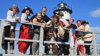 Come join us at Portsmouth Harbor Light on Saturday, July 4, and Sunday, July 5 (1 to 5 p.m. on both days) for our third annual Family Weekend! The lighthouse will […]
