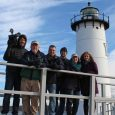 "Jennifer Crompton of WMUR-TV made a visit to Portsmouth Harbor Lighthouse recently to do a segment for the TV show ""New Hampshire Chronicle."" The segment was included in the show of […]"