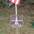 On September 30, 2017, at 2:30 p.m., U.S. Lighthouse Service markers will be placed on the grave sites of Leander White and Henry Cuskley at the Calvary Cemetery in Portsmouth, New […]