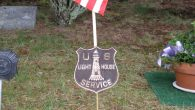 On September 30, 2017, at 2:30 p.m., U.S. Lighthouse Service markers will be placed on the grave sites ofLeander White and Henry Cuskley at the Calvary Cemetery in Portsmouth, New […]