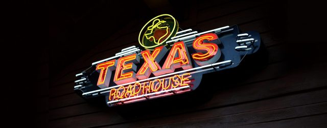 Where else can you get a hand-cut steak and fall-off-the-bone ribs while raising money to preserve our local lighthouses? At Texas Roadhouse, of course! On Thursday, January 25, 2018, from […]