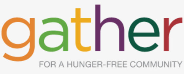For more than two centuries, Gather NH has been serving Seacoast New Hampshire residents facing hunger. The agency was founded in 1816 by a small group of women committed to […]