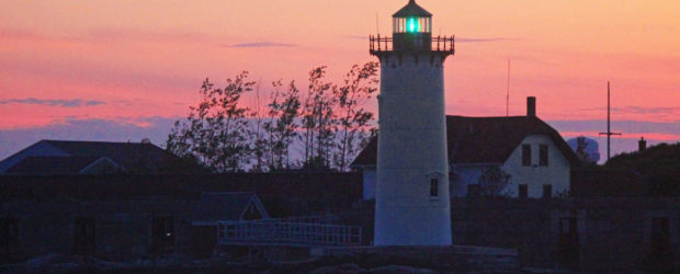 Our annual sunset lighthouse cruises are among our most popular events. They usually sell out, so don't wait toreserve your space on board! The cruises on June 21 and 28 […]